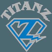 (c) Titanz.net